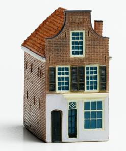 Miniatuur huisje kopen